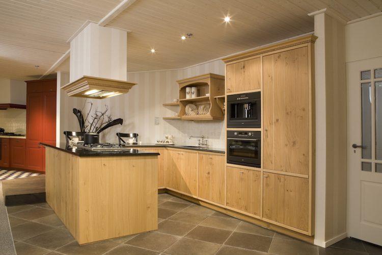 Beda Keukens Showroom : Beda grandeur tolkamp keukens