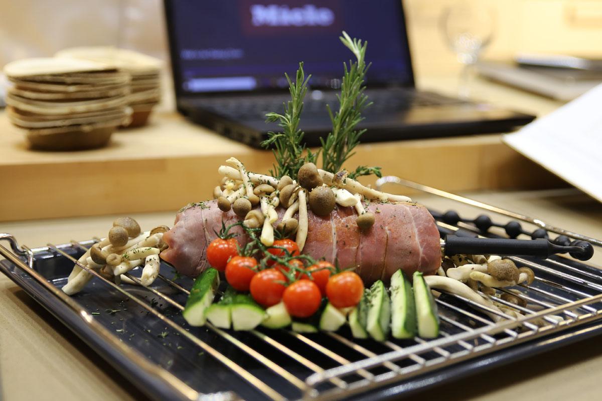 Vlees 3