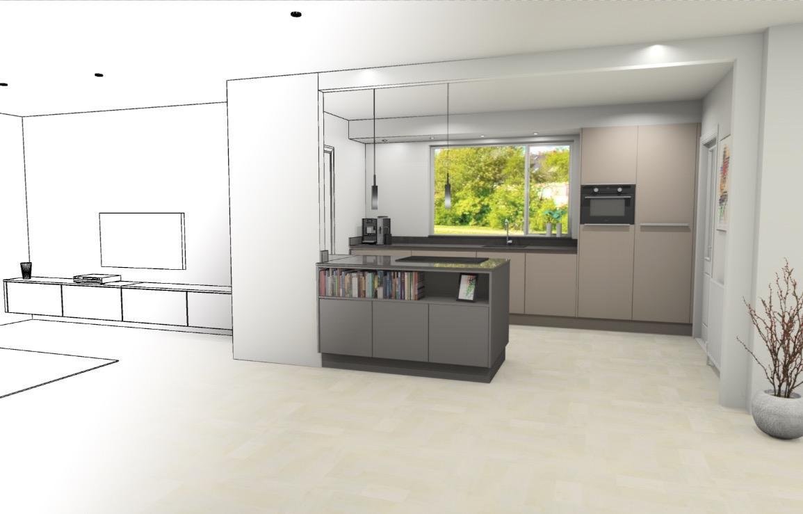 lijn-keuken-tekening-2