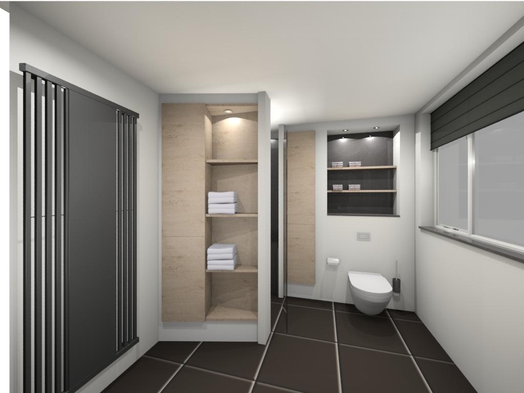 badkamer ontwerp tolkamp winterswijk